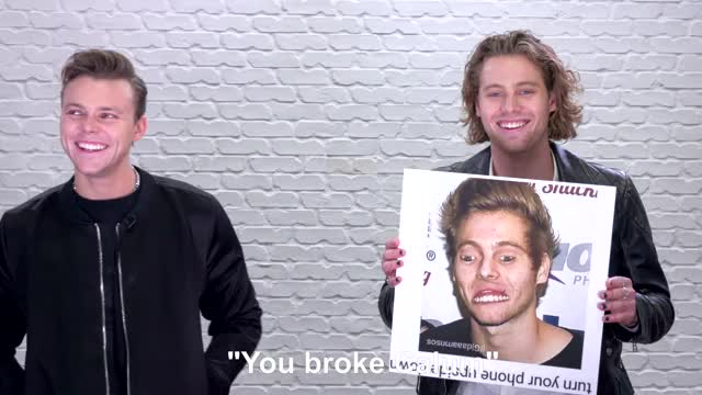 Watch and share 5 Seconds Of Summer GIFs and 5sos Want You Back GIFs by Elijah Clemeña on Gfycat