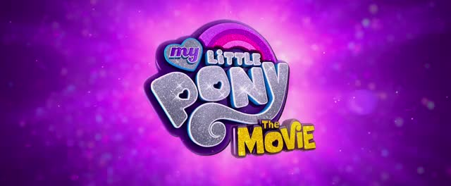 Watch this mlp GIF by My Little Pony (@mylittlepony) on Gfycat. Discover more lionsgate, mlp, mplmovie, my little pony, my little pony movie GIFs on Gfycat