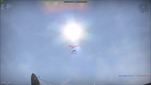Watch and share Warthunder GIFs by bakefx on Gfycat