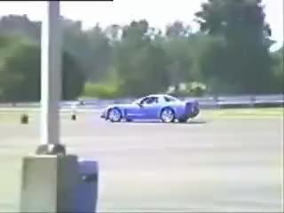 Watch Corvette crashes into spectators GIF on Gfycat. Discover more autocross, corvette, crash, died, racing, spectators GIFs on Gfycat