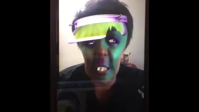 Watch and share Sid GIFs on Gfycat