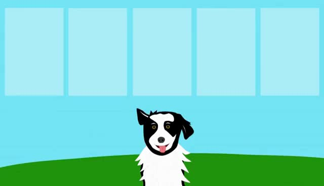 Watch BINGO - Children's Song GIF on Gfycat. Discover more related GIFs on Gfycat