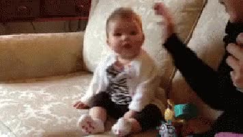 Watch breast baby GIF on Gfycat. Discover more related GIFs on Gfycat