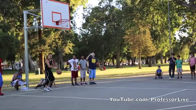 Watch Spiderman Basketball Part 1 GIF on Gfycat. Discover more amazing spiderman, superathletegifs, the amazing spider-man GIFs on Gfycat