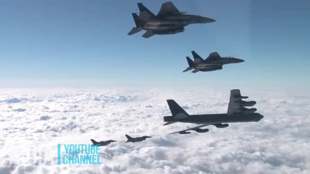 Watch and share Us Air Force GIFs and Scientists GIFs on Gfycat