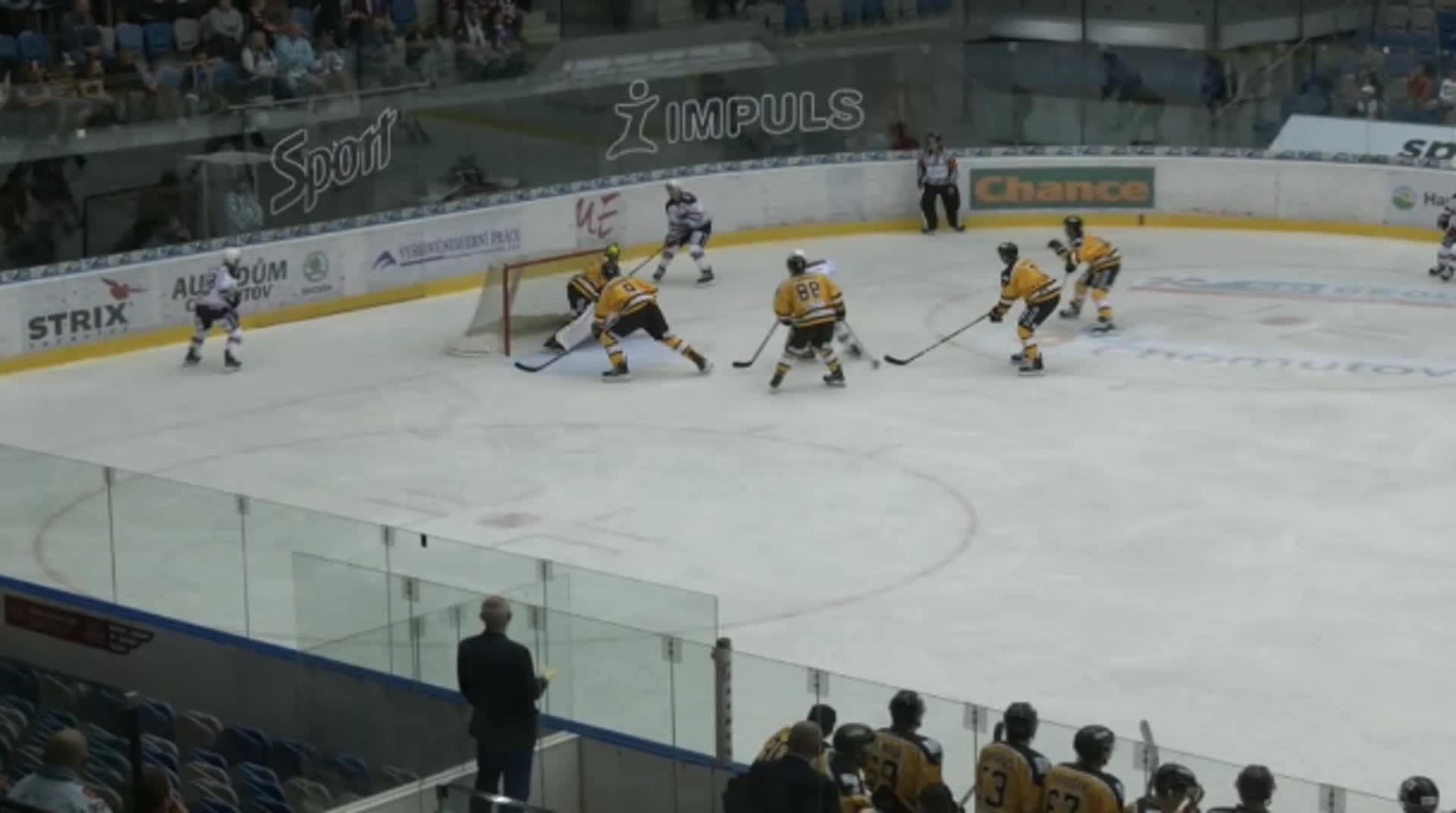 onlajny com hokej