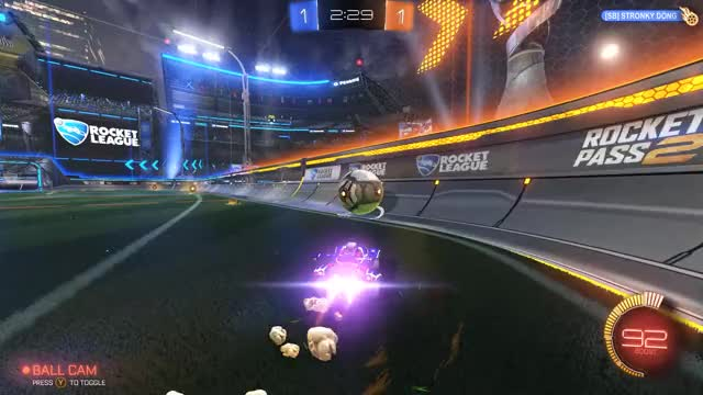 Watch Ceiling Musty GIF on Gfycat. Discover more Rocket League GIFs on Gfycat