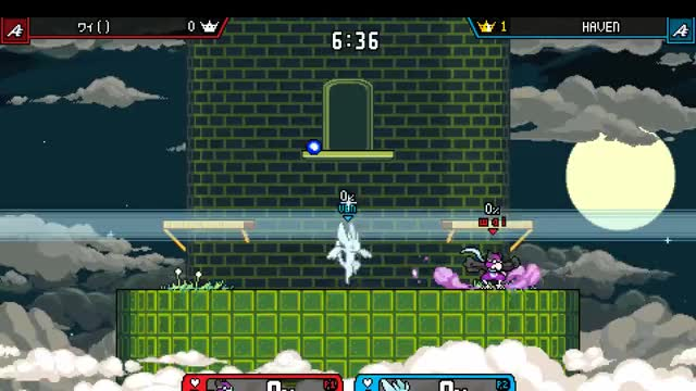 Watch 2019-03-17 20-14-51 GIF on Gfycat. Discover more rivalsofaether GIFs on Gfycat