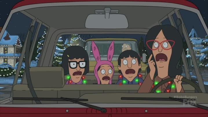 BobsBurgers, shittyreactiongifs,  GIFs
