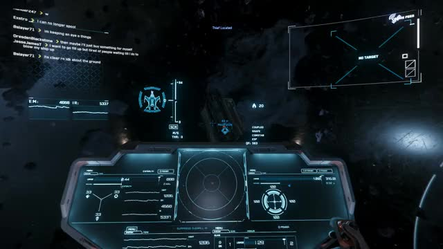 Watch Star citizen GIF by Apex Gaming (@apex1991) on Gfycat. Discover more related GIFs on Gfycat