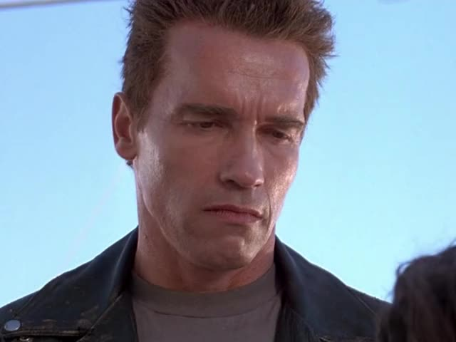 Watch and share Judgment Day GIFs and Terminator 2 GIFs by MikeyMo on Gfycat