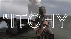 hiccup, how to train your dragon 2, httyd, httyd2, itchy armpit, my gifs, toothless, Awesomeness of How to Train Your Dragon GIFs