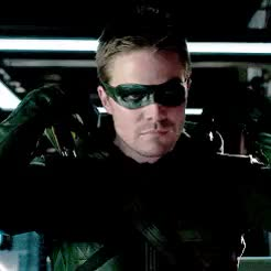 Watch 2x09/3x20 GIF on Gfycat. Discover more 2x09, 3x20, arrow, arrowedit, by tiffani, gifs, oliver queen, oliverqueenedit, s2, s3, spoilers GIFs on Gfycat