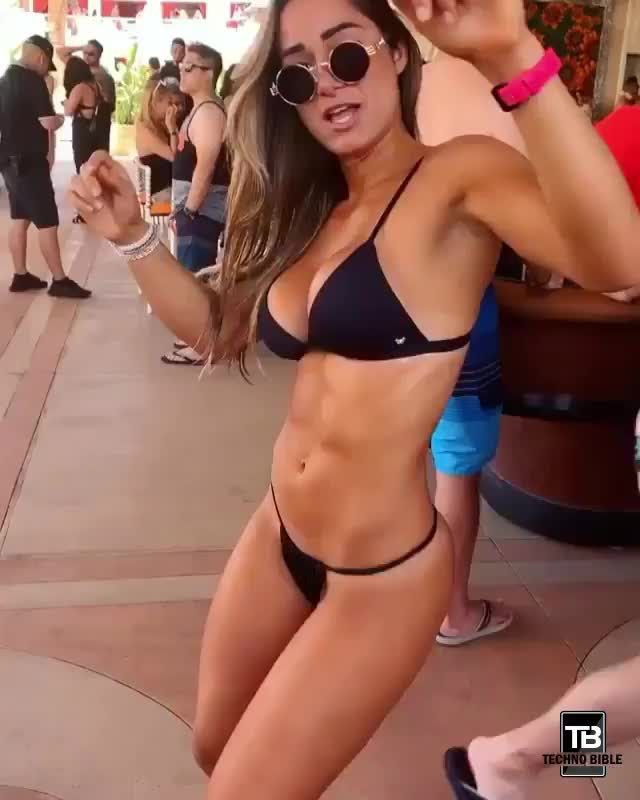 Watch and share Bru Luccas GIFs by throw away on Gfycat