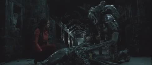 Watch this alien vs predator GIF on Gfycat. Discover more alien, alien vs predator, ian, ian whyte, lathan, overdoseasbreathless, predador, predator, sanaa, sanaa lathan, whyte GIFs on Gfycat