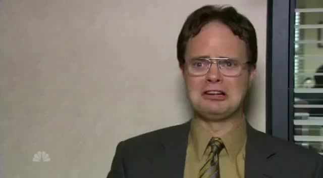 Watch this why GIF on Gfycat. Discover more but why, dwight, the office, why GIFs on Gfycat