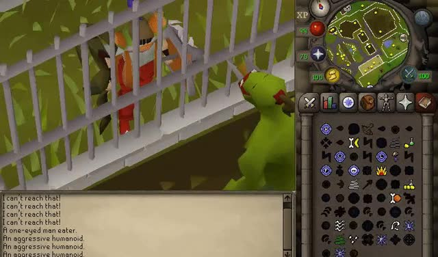 Watch Stun-alching with mouse keys (reddit) GIF on Gfycat. Discover more 2007scape GIFs on Gfycat