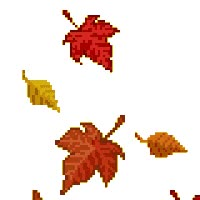 Watch and share Leaf GIFs on Gfycat