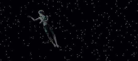 Watch and share Peter Pan GIFs on Gfycat