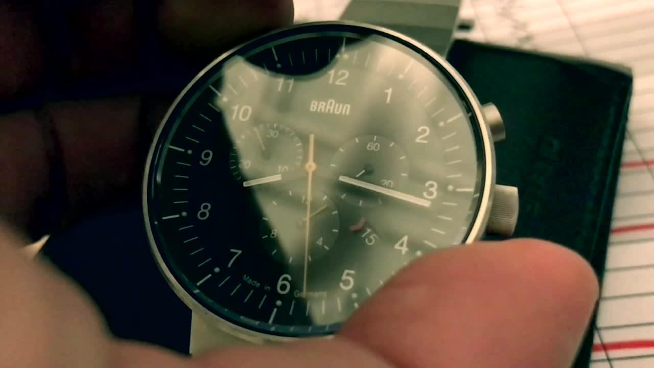 Watches,  GIFs