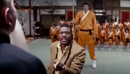 Watch Best scene GIF by Anugrah Kusdiantoro Putro (@bellz7) on Gfycat. Discover more Rush hour , film , best , scene , jackie , chan, chris tucker GIFs on Gfycat