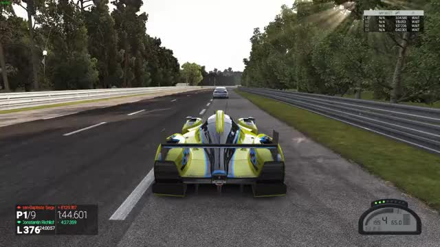 Watch PCars - A Day in the Life GIF by Emil (@darth6am3r) on Gfycat. Discover more PCars, Project Cars, ProjectCars GIFs on Gfycat