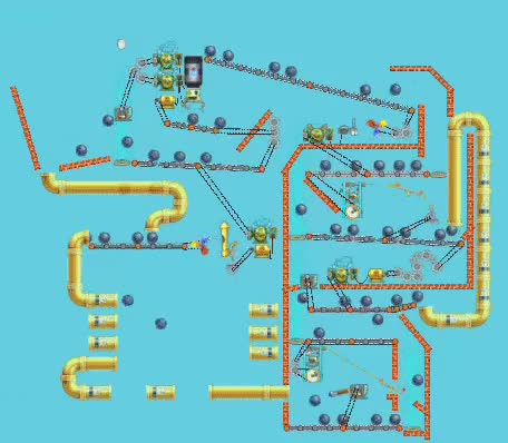 Watch Contraption Maker GIF on Gfycat. Discover more related GIFs on Gfycat