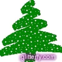 Watch and share Tree GIFs on Gfycat
