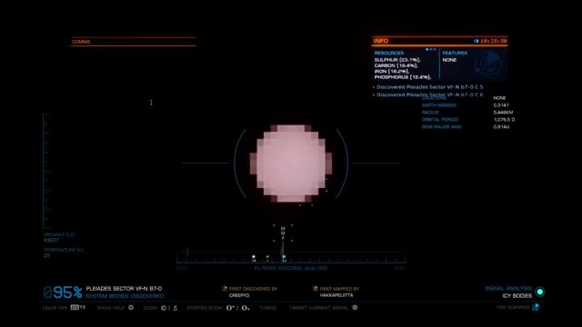Watch and share Elite Dangerous GIFs and Spooky GIFs by ieGod on Gfycat