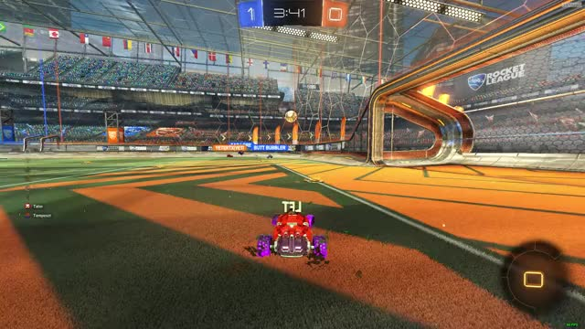 Watch blind-save GIF on Gfycat. Discover more RocketLeague GIFs on Gfycat