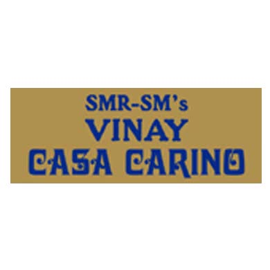 Watch and share SMR Vinay Casa Carino GIFs by smr vinaycasacarino on Gfycat