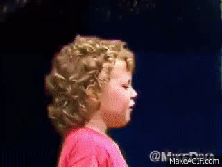 Kazoo Kid - Trap Remix more kazoo gif GIFs