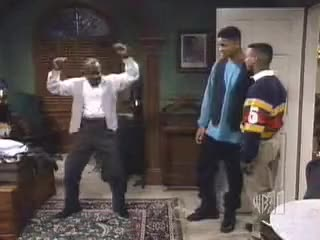 Watch this will smith GIF on Gfycat. Discover more will smith, will smith dancing GIFs on Gfycat