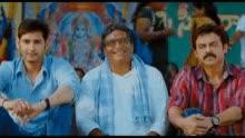 Watch and share Svsc Telugu GIFs on Gfycat