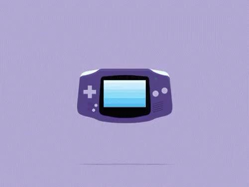 Watch and share Nintendo GIFs and Advance GIFs on Gfycat