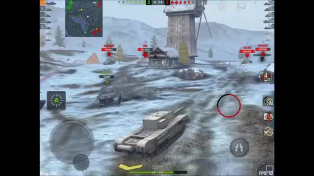 Watch and share World Of Warships GIFs and Star Wars GIFs by vikkothetusken on Gfycat