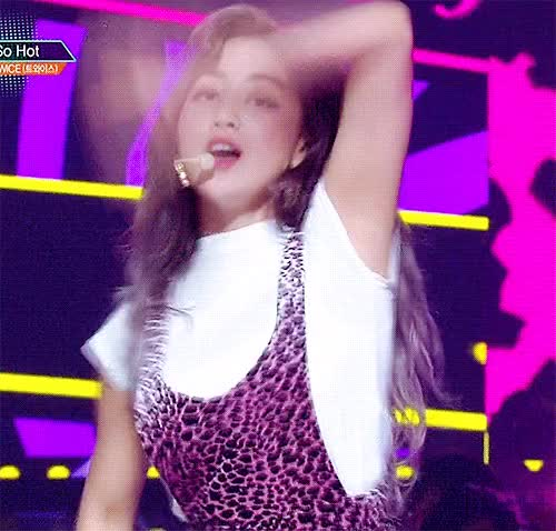 Watch jihyomb1 www.kgirls.net GIF on Gfycat. Discover more celebs, jihyo, kpop, twice GIFs on Gfycat