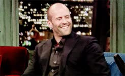 Watch and share Jason Statham GIFs and Alexprod GIFs on Gfycat