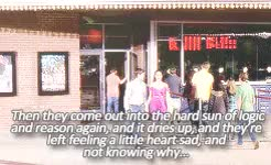 Watch and share One Tree Hill GIFs and Im Not Crying GIFs on Gfycat