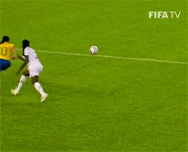 Watch Simply the best GIF on Gfycat. Discover more related GIFs on Gfycat