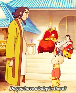 Watch and share Legend Of Korra GIFs and Avatar Korra GIFs on Gfycat