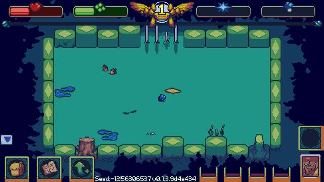 Watch and share Pixel Art GIFs and Indiedev GIFs by Spoonman Games on Gfycat