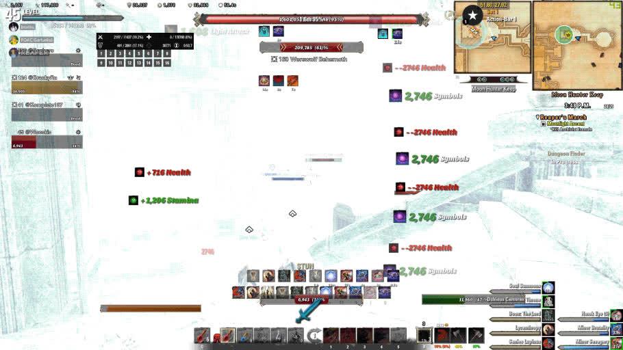 elderscrollsonline, Elder Scrolls Online 2018.11.18 - 15.48.19.02.DVR-102-4-1542657109902.1 GIFs