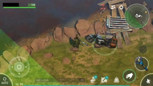 Watch and share Farm GIFs on Gfycat
