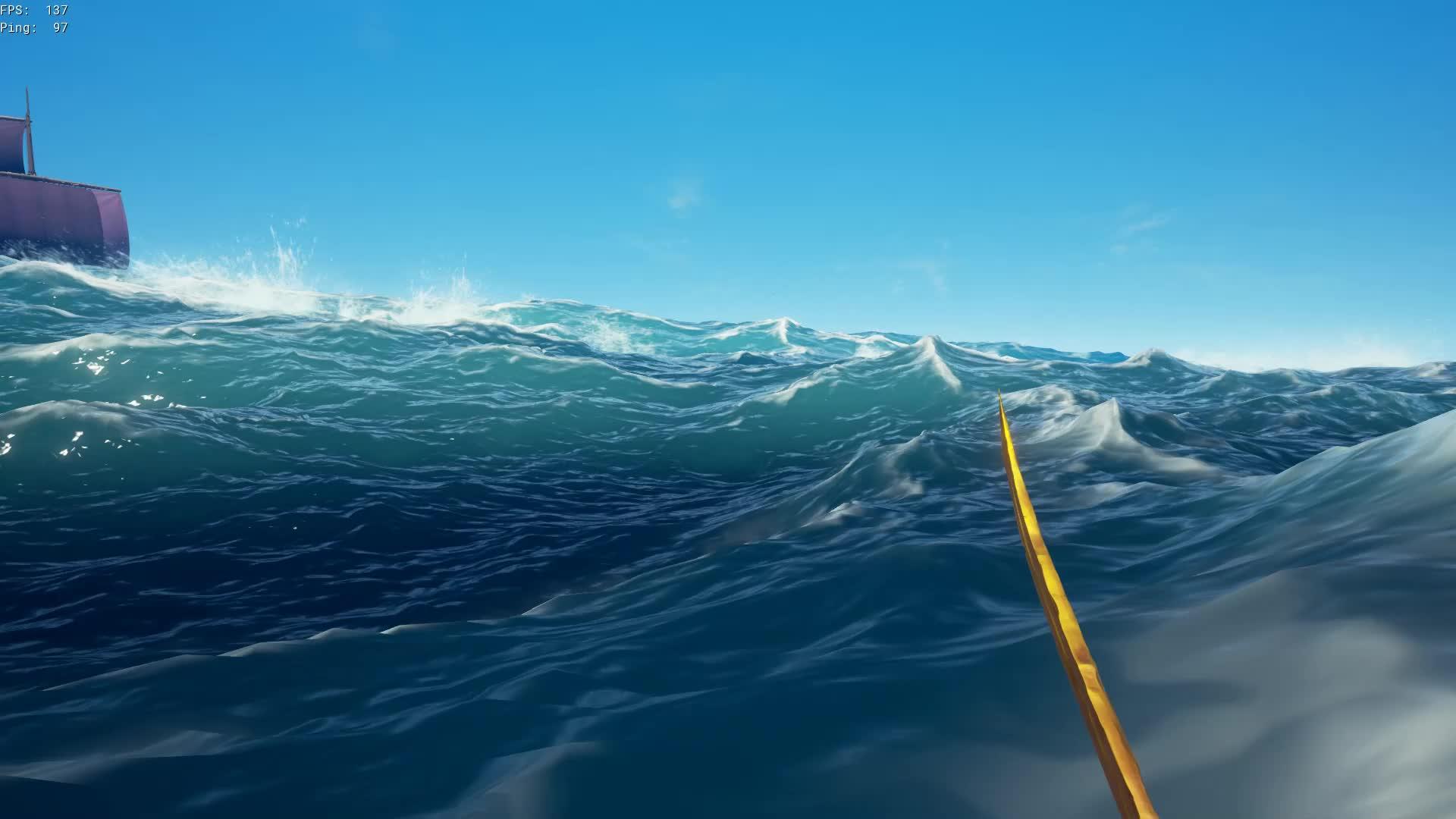 seaofthieves, Sea of Thieves 2019.02.09 - 01.25.32.15.DVR Trim GIFs