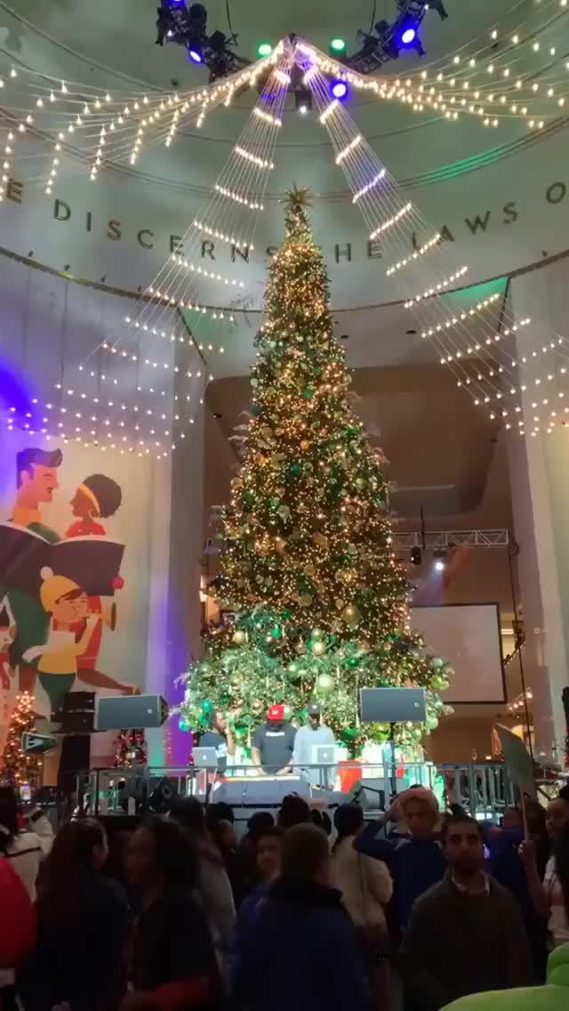 Watch and share Jamielynrinaldi 2018-12-21 09:18:14.177 GIFs by Pams Fruit Jam on Gfycat