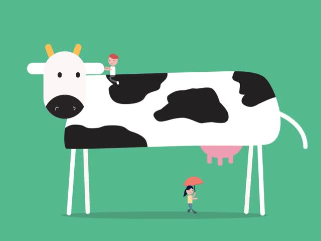 Watch and share Farm Dribbble GIFs on Gfycat