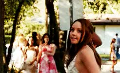 Watch this trending GIF on Gfycat. Discover more amanda bynes, gtkm, mygif, sara paxton, sydney white GIFs on Gfycat