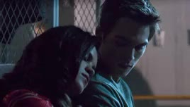 Watch pv. bloodofolyrnpus GIF on Gfycat. Discover more dailytwolf, im sorry i just had to gif this scene, liayden, liaydenedit, mine, orderofthetribute, the fuckin feels, thecreatorsnetwork, tw, twedit GIFs on Gfycat