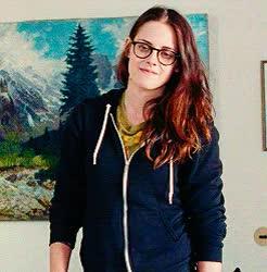 Watch and share Kristen Stewart GIFs and Kstewedit GIFs on Gfycat